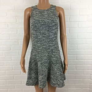 fba1de1c3 Women's Banana Republic Dresses & Skirts | Poshmark